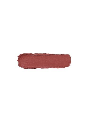 Skinfood Skinfood Chiffon Dewy Oat Beige Lipstick Ruj Renksiz
